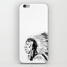 LANGUNDO iPhone & iPod Skin