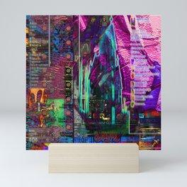 We're STILL Soaking In It! [A.N.T.S. Series] Mini Art Print
