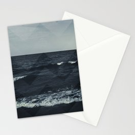 Hold Fast Hope Stationery Cards