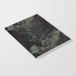 Random #2 Notebook