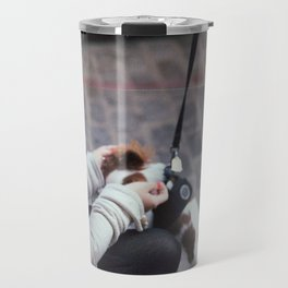 alana Travel Mug