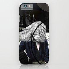 SYSTEM iPhone 6s Slim Case