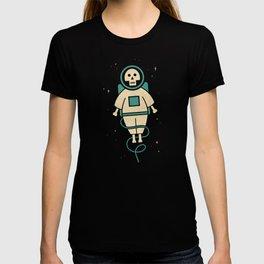 Dead Space T-shirt