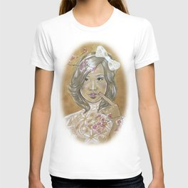 Kawaii Culture T-shirt