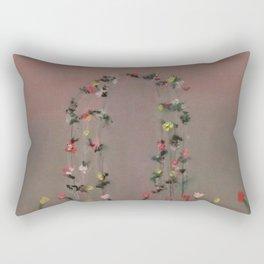 The Arbor Rectangular Pillow