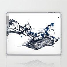 cool sketch 177 Laptop & iPad Skin