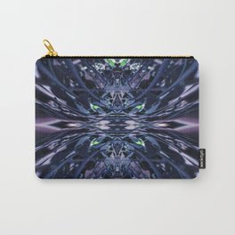 FEED ME!!! Carry-All Pouch