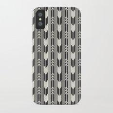 Love is Like Slim Case iPhone X