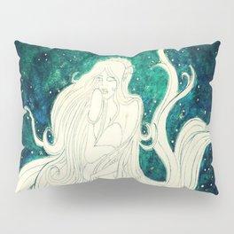 Polaris Pillow Sham