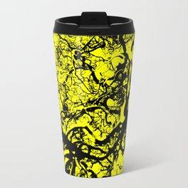 Akuma Travel Mug