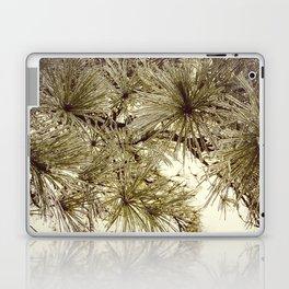 Glaze #6 Laptop & iPad Skin
