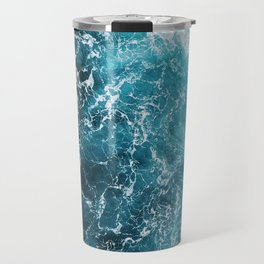 At Sea Travel Mug