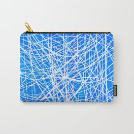 Intranet Carry-All Pouch
