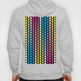 Direction Frenzy BL Hoody