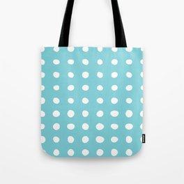 Print 03 Tote Bag