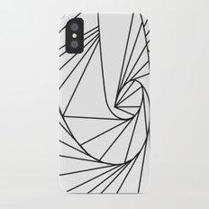Origins iPhone X Slim Case