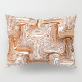 Glassique XV Pillow Sham