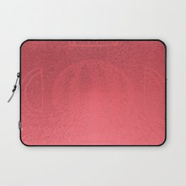 Wild Watermelon Laptop Sleeve