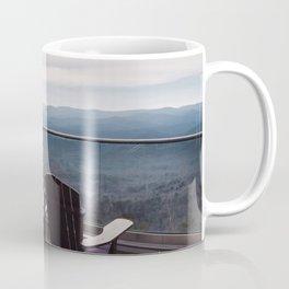 You Can Sit With Me Coffee Mug