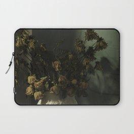 Decay… Laptop Sleeve