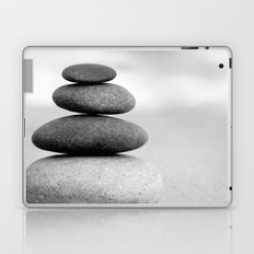 Zen Laptop & iPad Skin