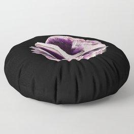 Planetarium Venus Floor Pillow
