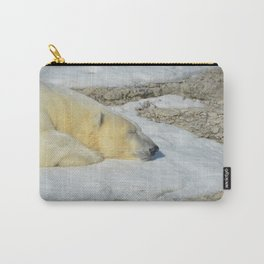 Sweet Dreams by Teresa Thompson Carry-All Pouch