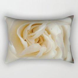 Summer Enchantment Rectangular Pillow