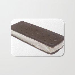 Ice Cream Sandwich Bath Mat