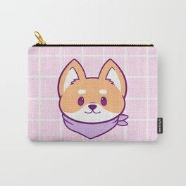 Good Doggo Carry-All Pouch