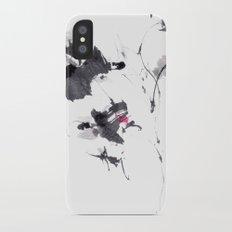 utsukushii jinsei yo Slim Case iPhone X