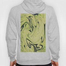 Abstract Painting X 8 Hoody