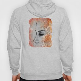 Emptiness (or... to make you happy) Hoody
