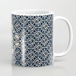Eighty Coffee Mug