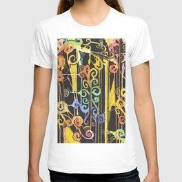 Rain-Bow T-shirt