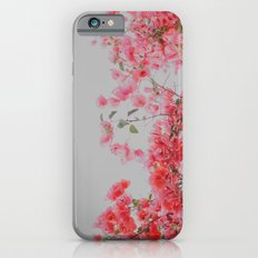 Strawberry Dream Slim Case iPhone 6s