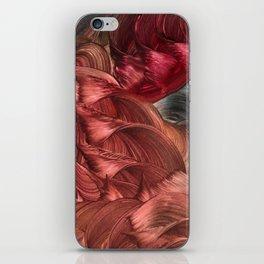 Vesta iPhone Skin