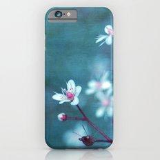 filigree I Slim Case iPhone 6s