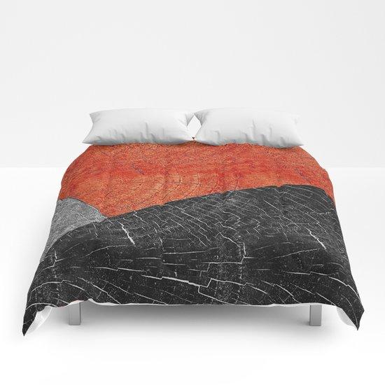 GeOBG Comforters