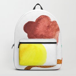 AFTER THE RAIN Backpack