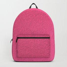 Brink Pink Extrude Backpack
