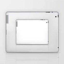 iPad Skins (2ND, 3RD, 4TH GEN) x1 Laptop & iPad Skin