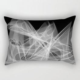 W.18.10.A Rectangular Pillow