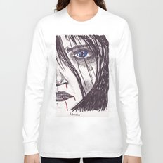 Abusio Long Sleeve T-shirt