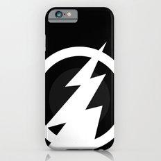 Speedster iPhone 6s Slim Case