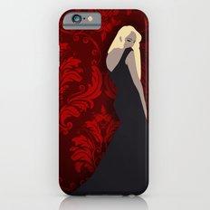 The maxi dress Slim Case iPhone 6s