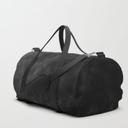 Shock Wave Duffle Bag