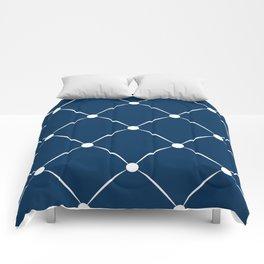 Umbelas Comforters
