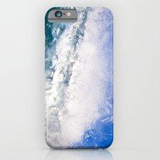 The Peak  Slim Case iPhone 6s