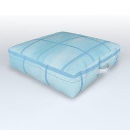 Pool Outdoor Floor Cushion